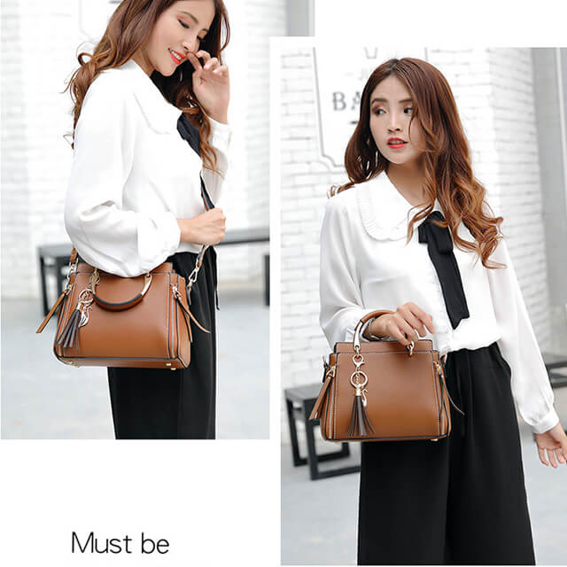 New-Arrives-Women-Bags-Zipper-with-Fashion-Ladies-Handbags-HB010-4