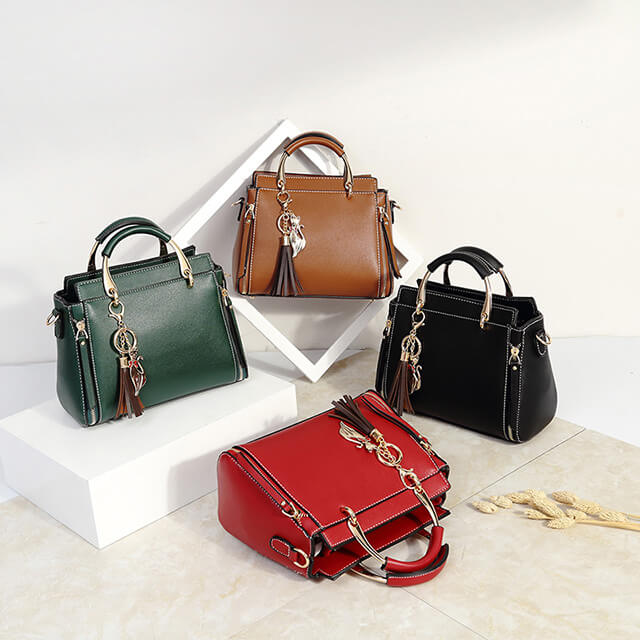 New-Arrives-Women-Bags-Zipper-with-Fashion-Ladies-Handbags-HB010-5