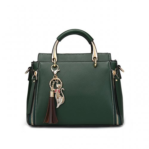 New-Arrives-Women-Bags-Zipper-with-Fashion-Ladies-Handbags-HB010-6