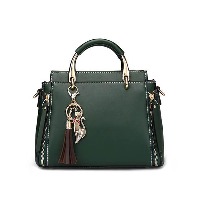 New-Arrives-Women-Bags-Zipper-with-Fashion-Ladies-Handbags-HB010-6