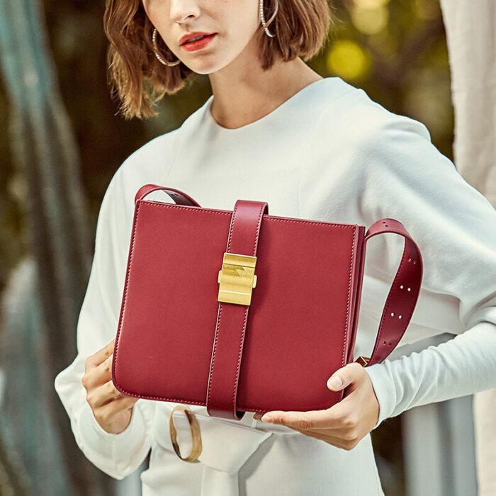 New-Krean-style-bucket-handbag-CHB015-1