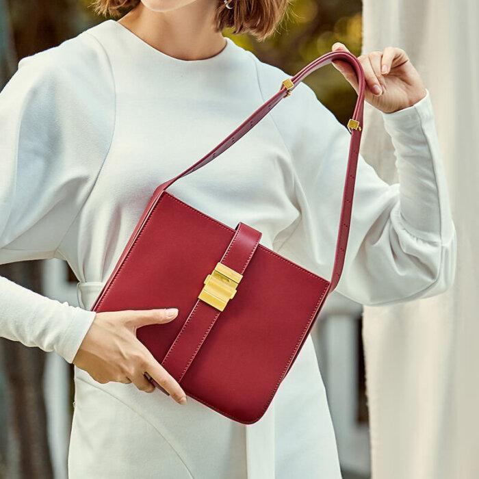 New-Krean-style-bucket-handbag-CHB015-2