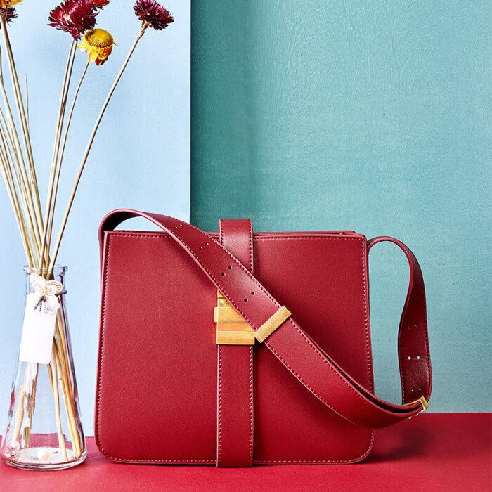 New-Krean-style-bucket-handbag-CHB015-3