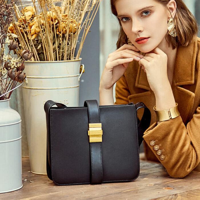 New-Krean-style-bucket-handbag-CHB015-4