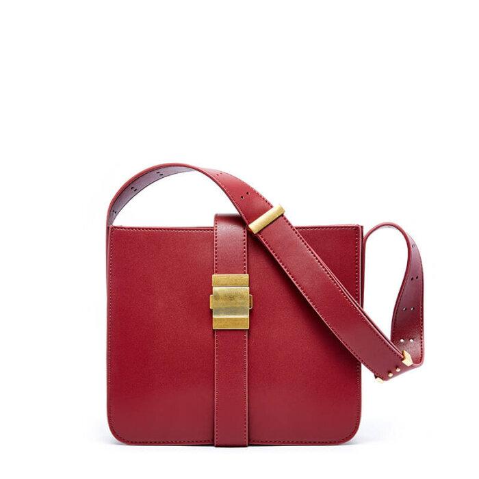 New-Krean-style-bucket-handbag-CHB015-5