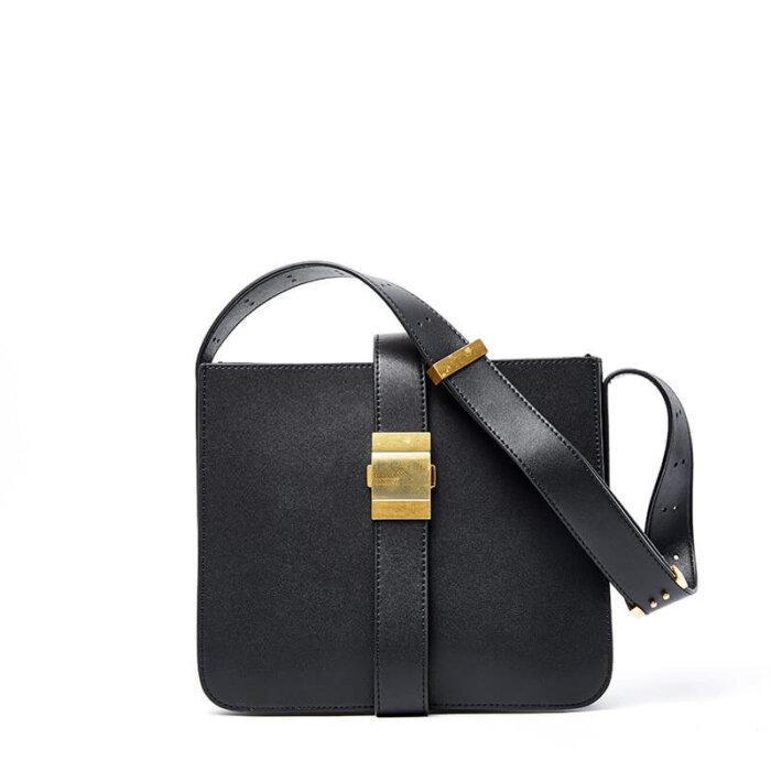 New-Krean-style-bucket-handbag-CHB015-6