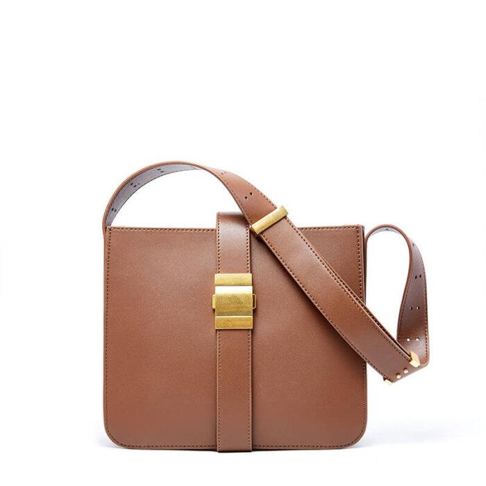 New-Krean-style-bucket-handbag-CHB015-7