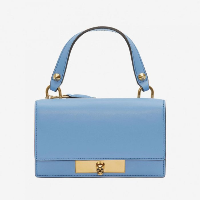 New-design-top-handle-wide-shoulder-strap-clutch-bag-HB036-1