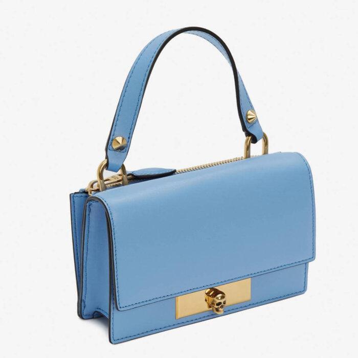 New-design-top-handle-wide-shoulder-strap-clutch-bag-HB036-2