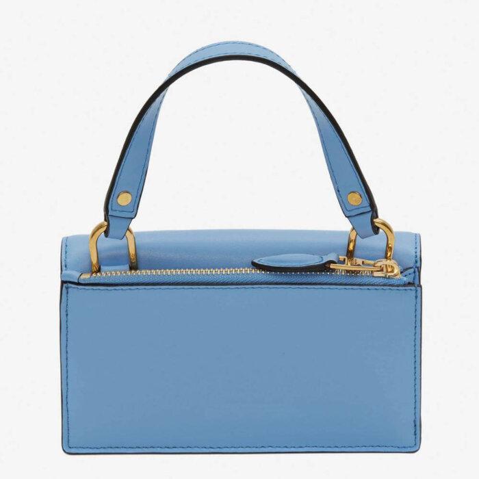 New-design-top-handle-wide-shoulder-strap-clutch-bag-HB036-3