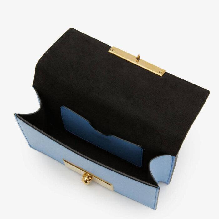 New-design-top-handle-wide-shoulder-strap-clutch-bag-HB036-4