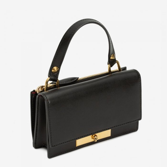 New-design-top-handle-wide-shoulder-strap-clutch-bag-HB036-5