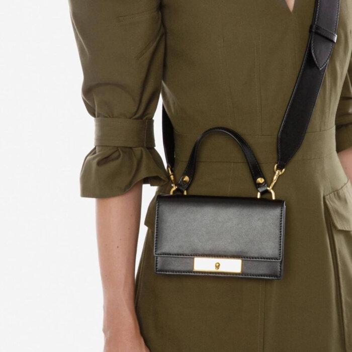 New-design-top-handle-wide-shoulder-strap-clutch-bag-HB036-6