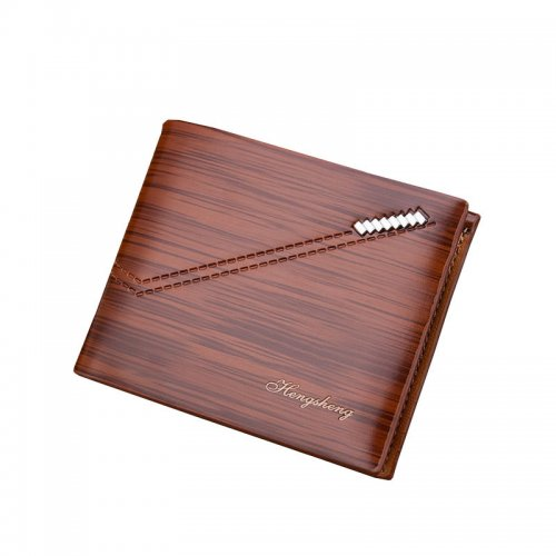 New-embossing-short-leather-wallet-WL063-1