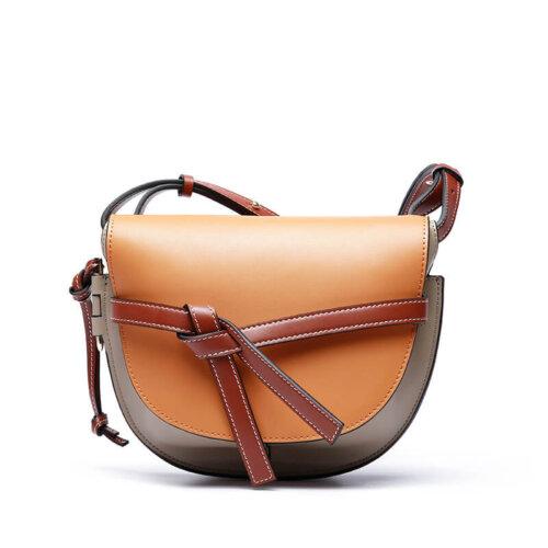 New-genuine-leather-clutch-bag-wholesale-CHB070-2