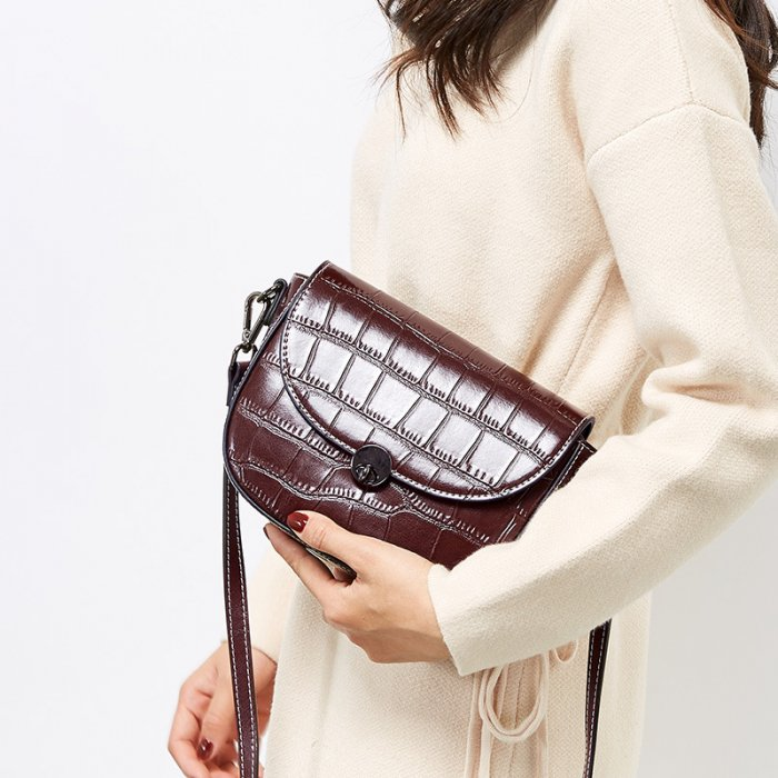New-style-cowhide-leather-handbag-CHB001-1
