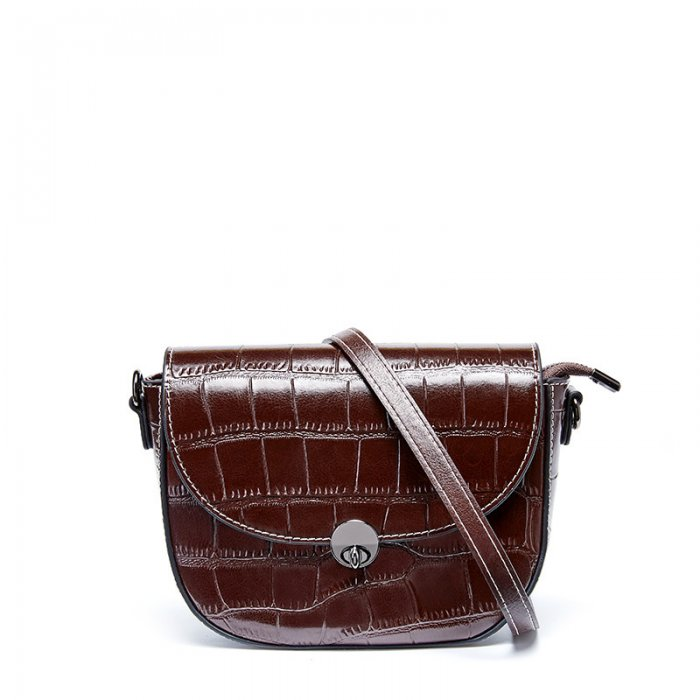 New-style-cowhide-leather-handbag-CHB001-6