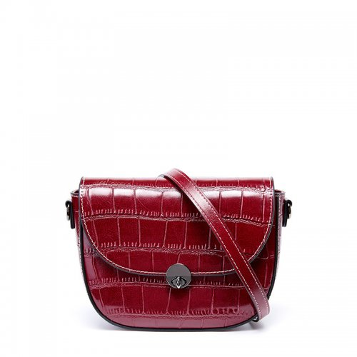 New-style-cowhide-leather-handbag-CHB001-8