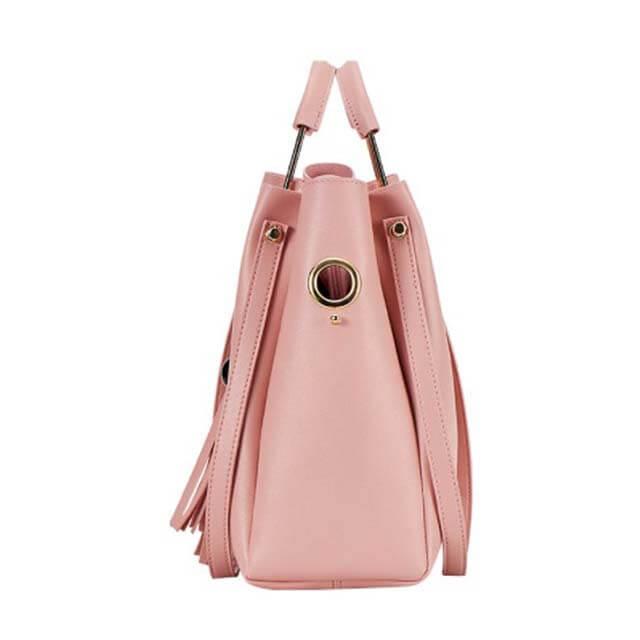 New-three-piece-bag-tassel-handbag-HB025-2