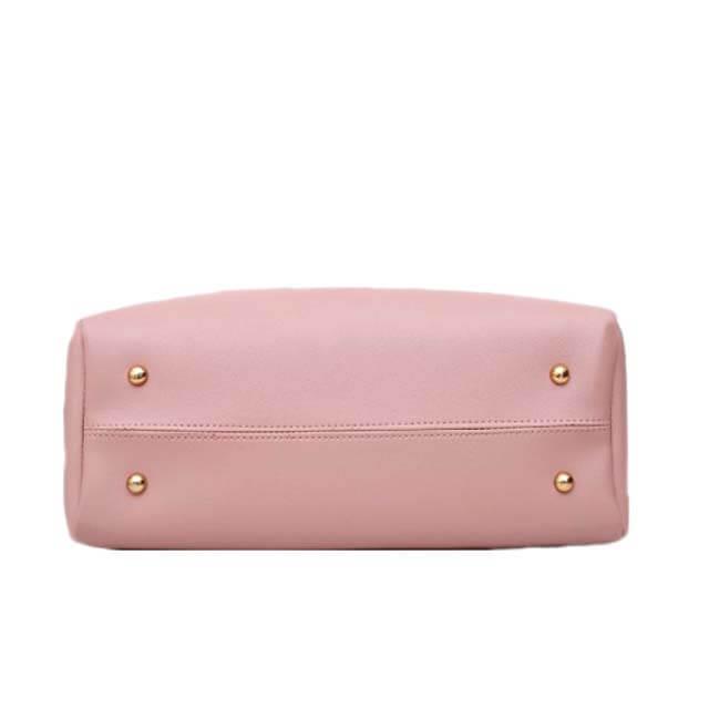 New-three-piece-bag-tassel-handbag-HB025-3