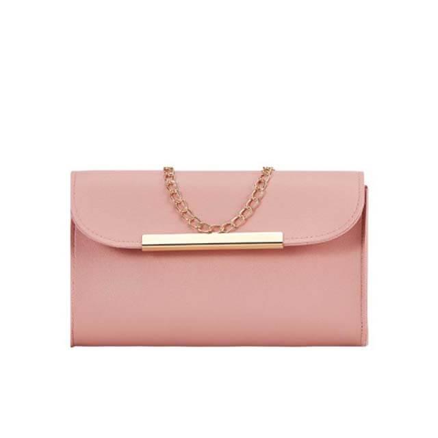 New-three-piece-bag-tassel-handbag-HB025-5