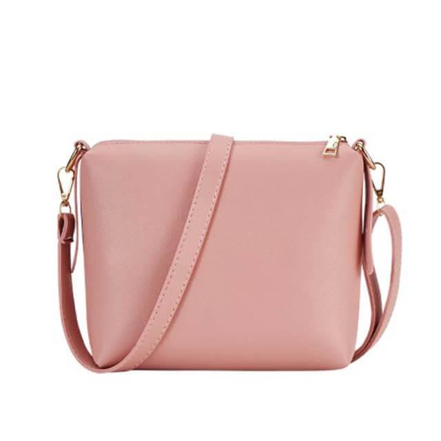 New-three-piece-bag-tassel-handbag-HB025-6
