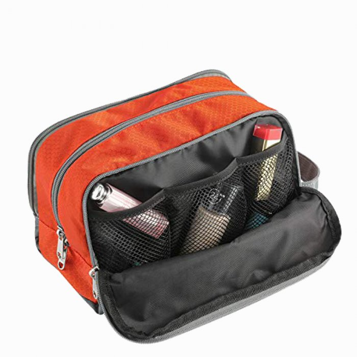 Nylon-Premium-Travel-Toiletry-Shaving-Bag-Toiletry-Organizer-Kit-COS041-1