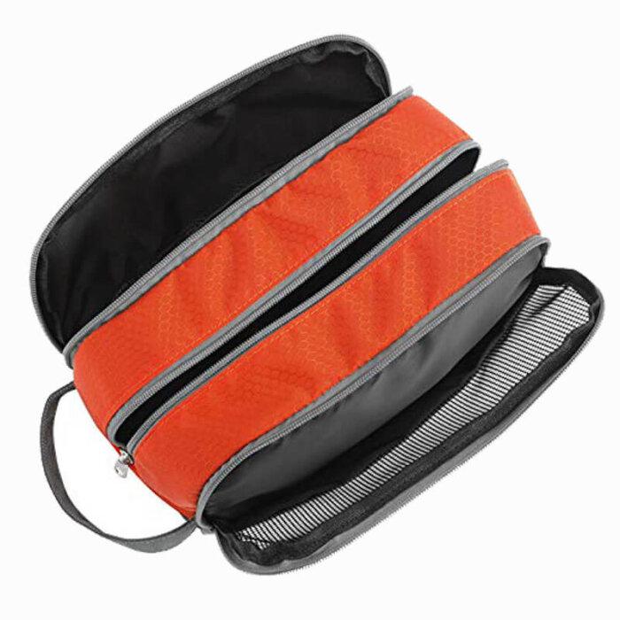 Nylon-Premium-Travel-Toiletry-Shaving-Bag-Toiletry-Organizer-Kit-COS041-2