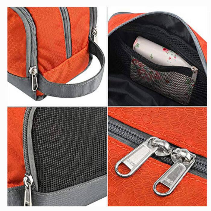 Nylon-Premium-Travel-Toiletry-Shaving-Bag-Toiletry-Organizer-Kit-COS041-3