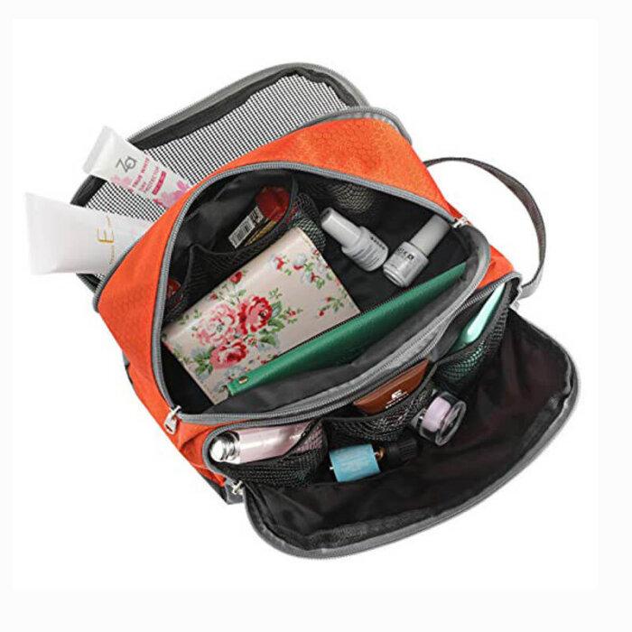 Nylon-Premium-Travel-Toiletry-Shaving-Bag-Toiletry-Organizer-Kit-COS041-4