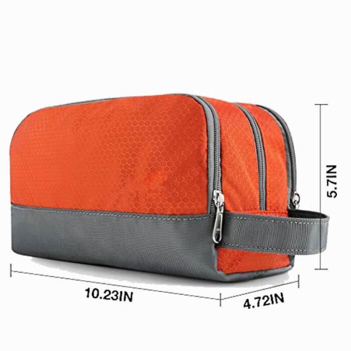 Nylon-Premium-Travel-Toiletry-Shaving-Bag-Toiletry-Organizer-Kit-COS041-5