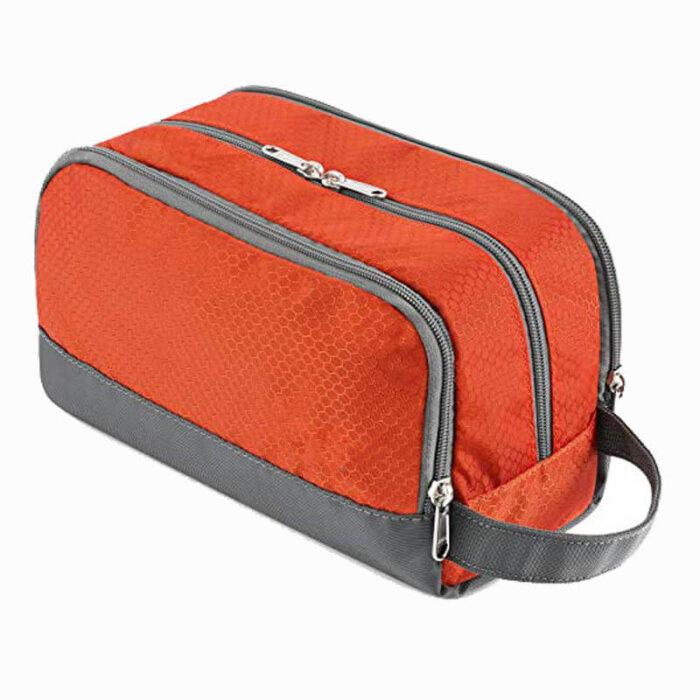 Nylon-Premium-Travel-Toiletry-Shaving-Bag-Toiletry-Organizer-Kit-COS041-6-1