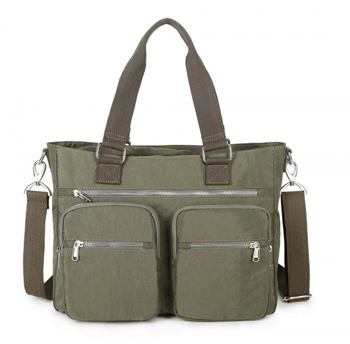 Nylon-Shoulder-Handbag-Teacher-Nurse-Tote-Organizer-bag-CHB072-1