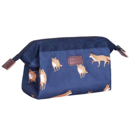 Nylon-Zipper-Carry-On-Bag-COS080-1