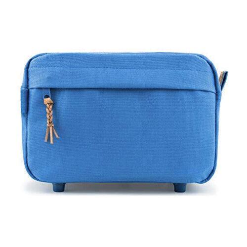 OEM-custom-fashion-bathroom-travel-organizer-small-toiletry-bag-COS037-1