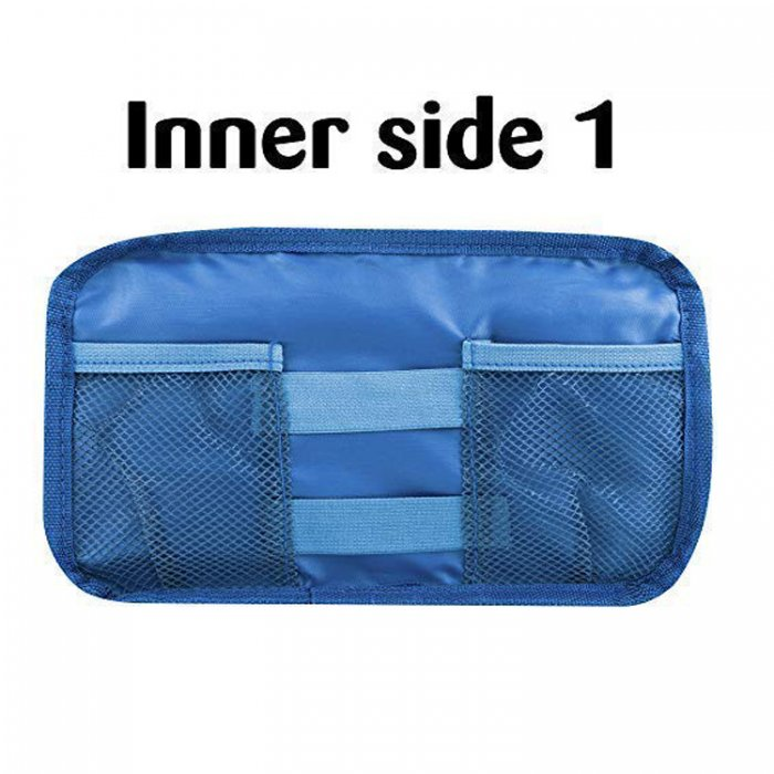 OEM-custom-fashion-bathroom-travel-organizer-small-toiletry-bag-COS037-5