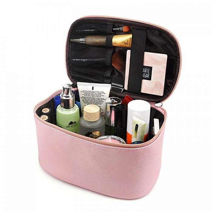 OEM-custom-logo-hot-selling-beauty-cosmetic-case-COS059-1