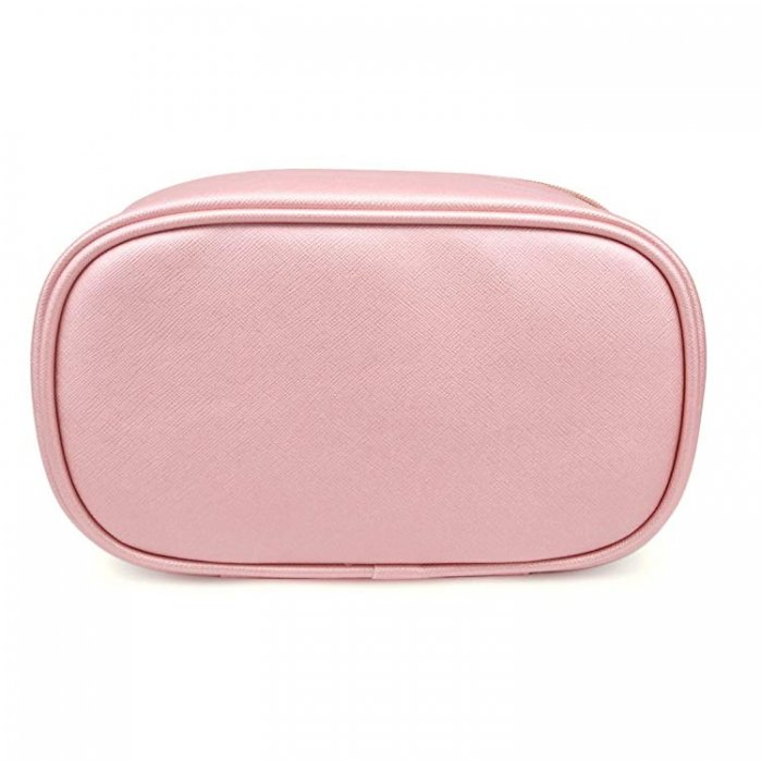 OEM-custom-logo-hot-selling-beauty-cosmetic-case-COS059-2