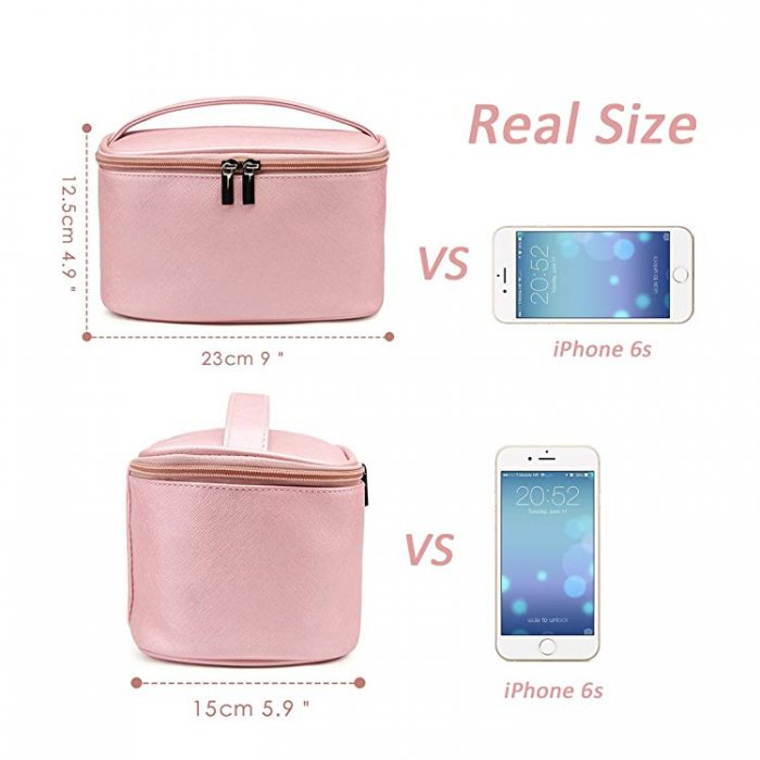 OEM-custom-logo-hot-selling-beauty-cosmetic-case-COS059-4
