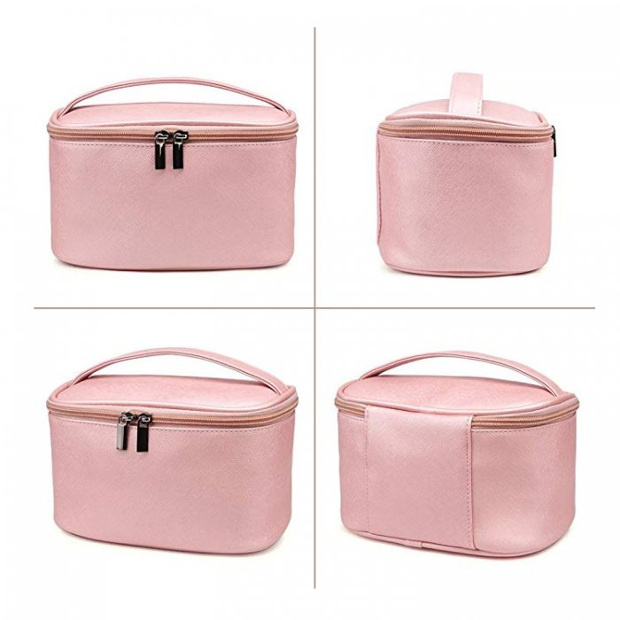 OEM-custom-logo-hot-selling-beauty-cosmetic-case-COS059-5