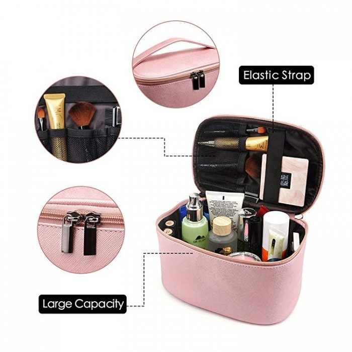 OEM-custom-logo-hot-selling-beauty-cosmetic-case-COS059-6
