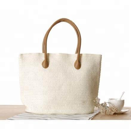 OEM-custom-nature-color-straw-beach-bag-foldable-shopping-tote-handbag-HB038-6