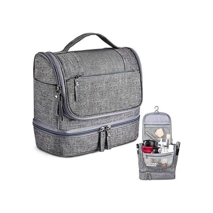 OEM-custom-premium-portable-large-travel-organizer-COS047-1