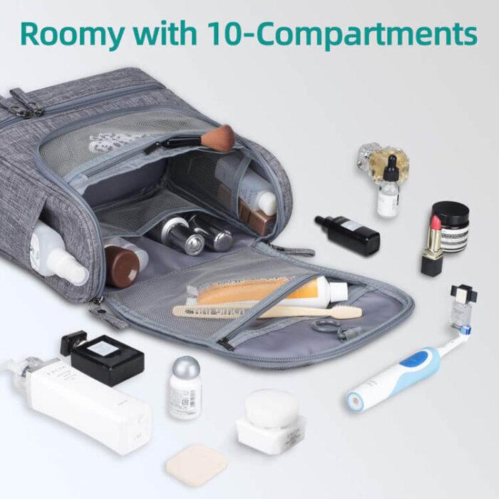 OEM-custom-premium-portable-large-travel-organizer-COS047-2