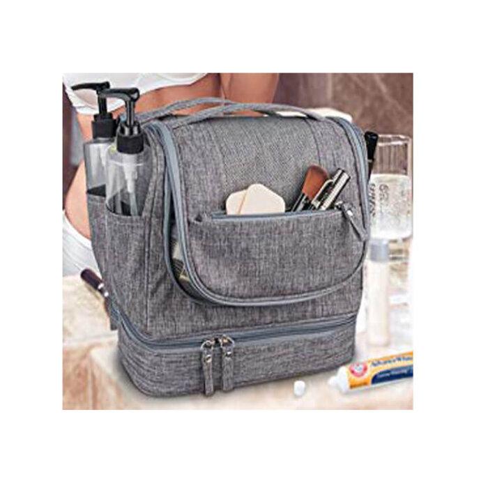 OEM-custom-premium-portable-large-travel-organizer-COS047-4