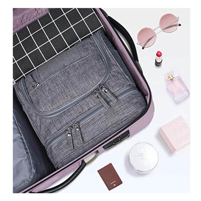OEM-custom-premium-portable-large-travel-organizer-COS047-5