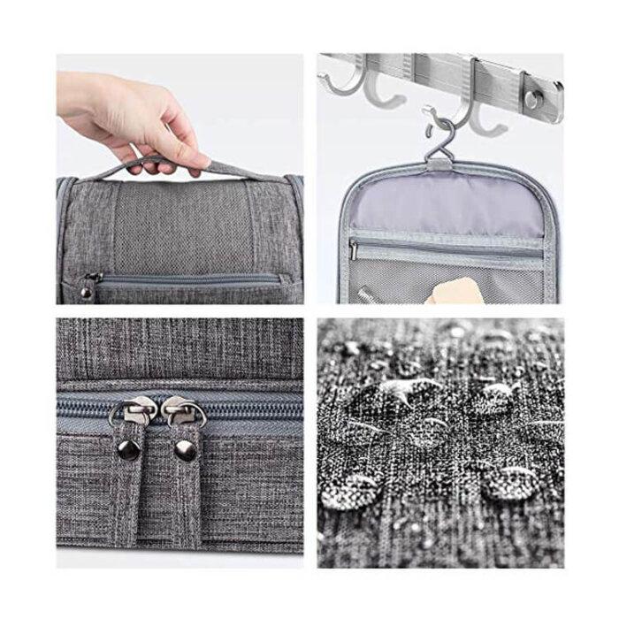 OEM-custom-premium-portable-large-travel-organizer-COS047-6