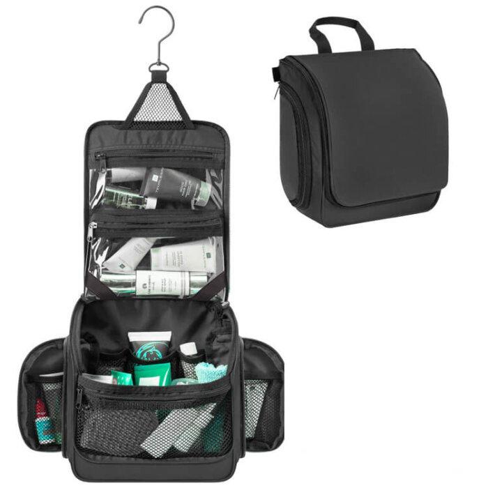 OEM-custom-wholesale-hanging-make-up-bag-COS025-1