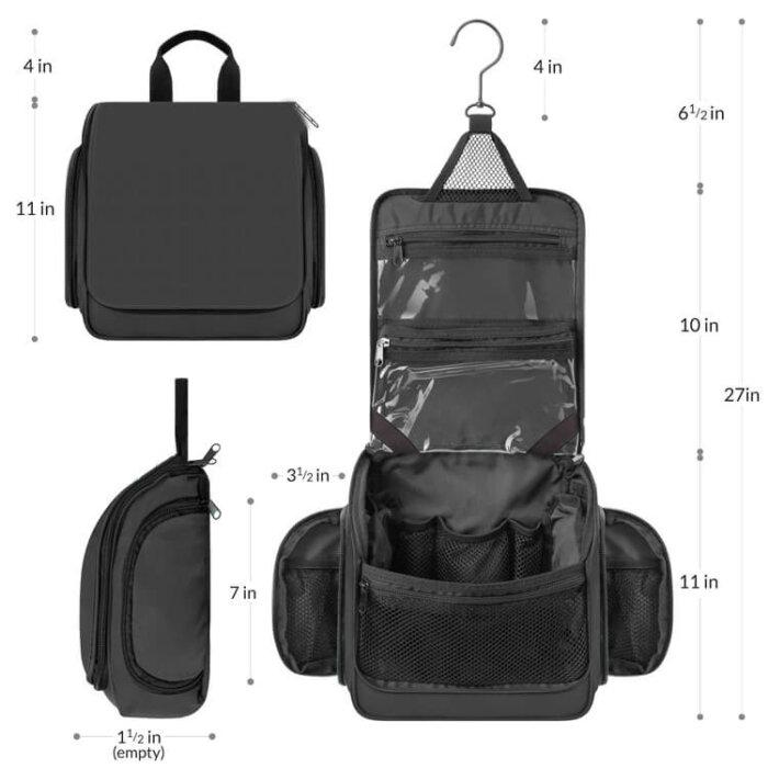 OEM-custom-wholesale-hanging-make-up-bag-COS025-2