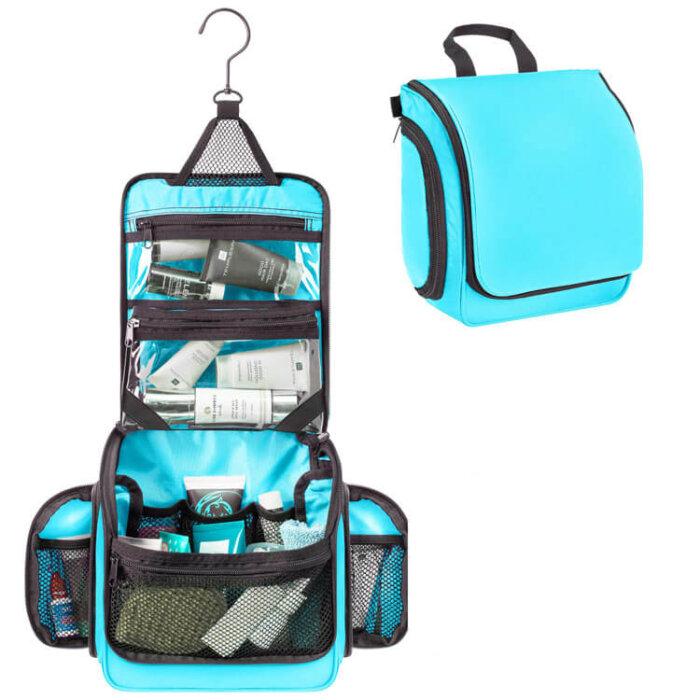 OEM-custom-wholesale-hanging-make-up-bag-COS025-4